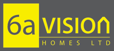 6a Vision Homes
